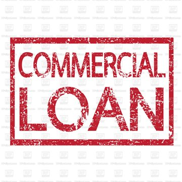 Commercial Mortgage Oakville GTA