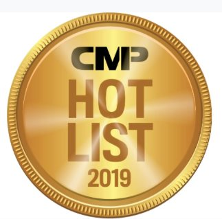 Canadian Mortgage Professionals 2019 Hot List