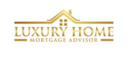 Luxury Home Mortgage Advisor Course Content