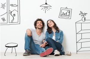 Top 5 Things Millennials Should Know When Buying Real Estate