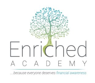 Join Enriched Academy For Our Webinar on Tax and Audit Tips For Realtors and Mortgage Brokers