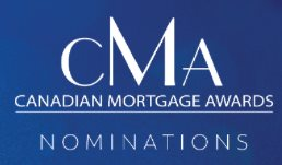 Canadian Mortgage Award Finalists